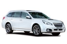 subaru outback diesel subaru outback estate 2009 2014 review carbuyer