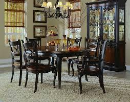 hooker furniture preston ridge 29