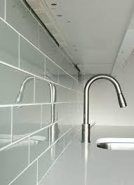 kitchen design fabulous kitchen island lighting fixtures ideas
