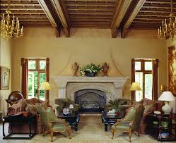 Transitional Living Room by Transitional Living Room Furniture Living Room Contemporary With