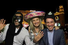 rental photo booths for weddings events photobooth planet corporate event photo booth hire