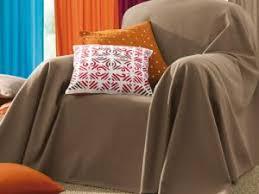 plaid pour canapé 2 places solde rideau en bachette ou jeté de fauteuil ou canapé 2 places