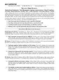 expert resume writing 20120410 182626jpg what makes an expert resume the best choice vice president human resources in nyc ny resume amy carpenter