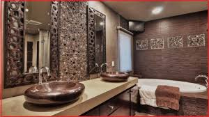 15 beautiful bathroom design for modern indian families youtube