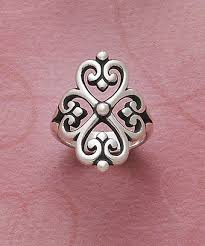 avery adorned hearts ring 93 best avery images on avery d