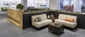 Office Furniture Manufacturers Los Angeles Blog Los Angeles Office Furniture Crest Office Furniture