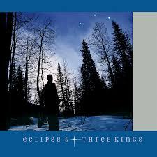 three wisemen newhairstylesformen2014 com three kings eclipse eclipse