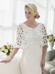 wedding dress patterns free best of vintage wedding dress patterns free vintage wedding ideas