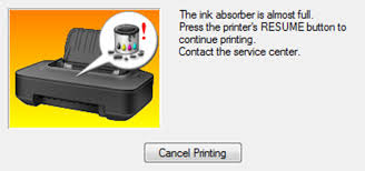 download resetter mg2170 mg2270 and mg5270 canon mg2170 mg2270 and mg5270 printer reset computer knowledge share
