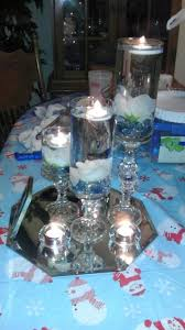 Diy Lantern Centerpiece Weddingbee by Best 25 Tree Centerpieces Ideas On Pinterest Tree Wedding