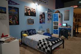 video game bedroom decor bedroom simple video game bedroom decor idea stunning top at