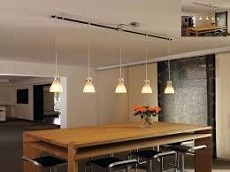 track lighting pendant heads track heads pendants lighting the home depot intended for plans 14