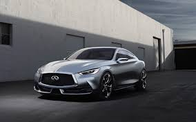 infinity car 2015 infiniti q60 concept 2 wallpaper hd car wallpapers