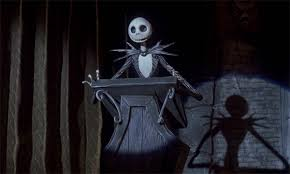 21 things you didn t about the nightmare before