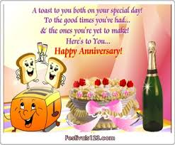 wedding wishes humor 71 best birthday wishes images on birthdays happy