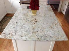 colonial white granite white cabinets color home decor