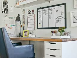 office storage amazing office organizers storage practical