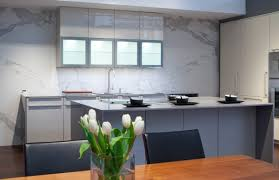 matchless houzz kitchen lighting over sink of mercury glass shade