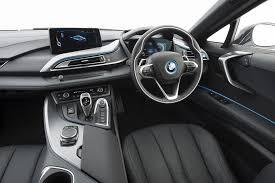 bmw cars south africa bmw i8 makes sa debut