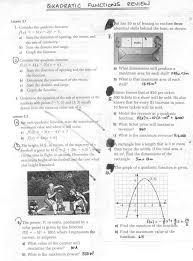 thanksgiving coordinate graphing picture worksheets mackenziekim mcr 3u functions grade 11 university fall 2009