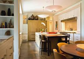 rolling kitchen island table kitchen awesome small kitchen island rolling island kitchen cart