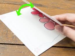 card invitation design ideas dyi greeting cards on pinterest