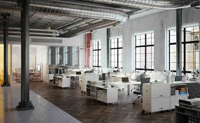 creativeloft creative office space vanguard cleaning systems