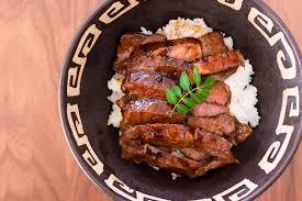 cuisine steak beef teriyaki recipe easy teriyaki beef from scratch delicious