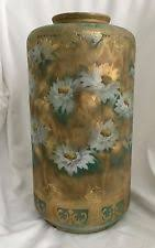 Nippon Vase Price Guide Nippon Art Pottery Ebay