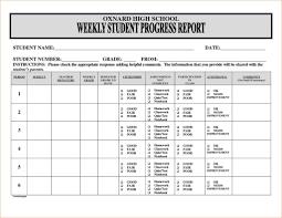 nursing report sheet templates haisume