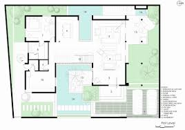home plans with pools u shaped house plans with pool luxury fashionable idea floor plan