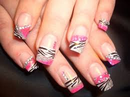 55 best nail art images on pinterest make up pretty nails and