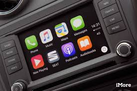 lexus apple play here are the cars that currently support apple carplay imore
