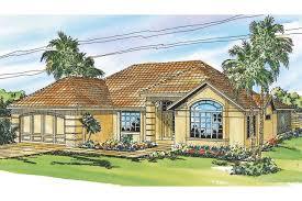house mediterranean luxury house plans