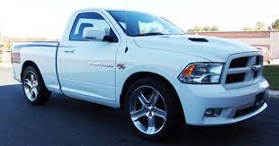 2012 dodge ram 1500 rt for sale customer build pages
