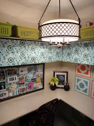 Closet Lighting Ideas by Enchanting Hanging Light Fixtures For Best Lighting Systems