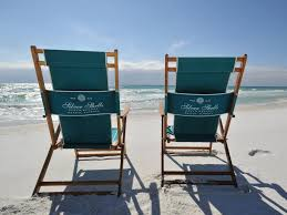 silver shells resort and spa destin fl booking com