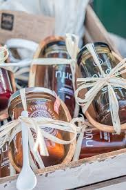 grab and go host gifts picture of wildly delicious at the