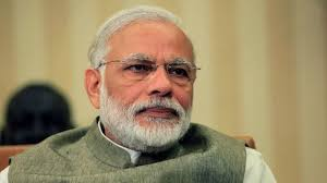 10 Cabinet Ministers Of India Why India Wiped Out 86 Of Its Cash Overnight Bbc News