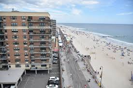 long beach ny county all island blog family