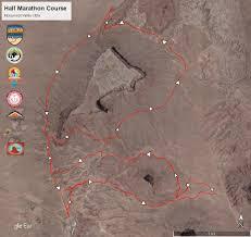 Navajo Reservation Map Monument Valley Ultra U2013 Navajoyes
