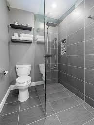 Modern Bathroom Photos Simple Modern Bathroom Modern Bathroom Style Characteristics