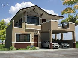House Model Photos Metrogate Centara Tagaytay House And Lot Brgy Patutong Malaki