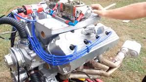 1968 dodge charger engine 1968 dodge charger 572 hemi powerblog