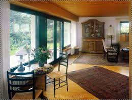 Interior Home Styles Beautiful Home Interior Designs Latest Gallery Photo
