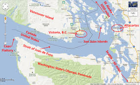 Vancouver Washington Map by Fleming Owners Site U0026 Forum