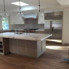 Gaos Group  Photos   Reviews Contractors  Donner - Kitchen cabinets san francisco