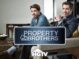 amazon com property brothers season 7 amazon digital services llc