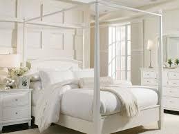 Hanging Canopy by Bed Ideas Bedroom Bedroom Romantic Canopy Bed Ralph Lauren For