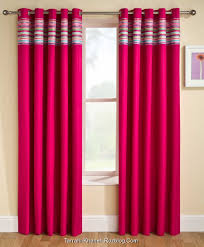 Pinterest Curtain Ideas by 25 Best Ideas About Bedroom Curtains On Pinterest Curtain Ideas